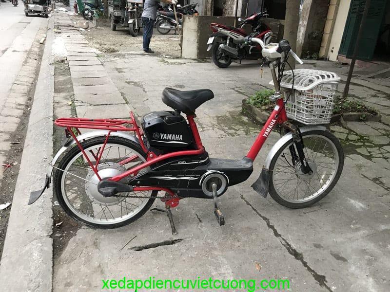xe-đạp-điện-cũ-việt-cường