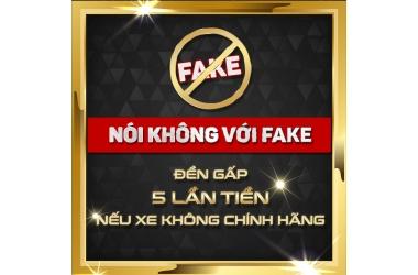 nói không với fake