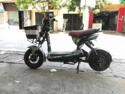 xe đạp điện m133 s pro before all cũ